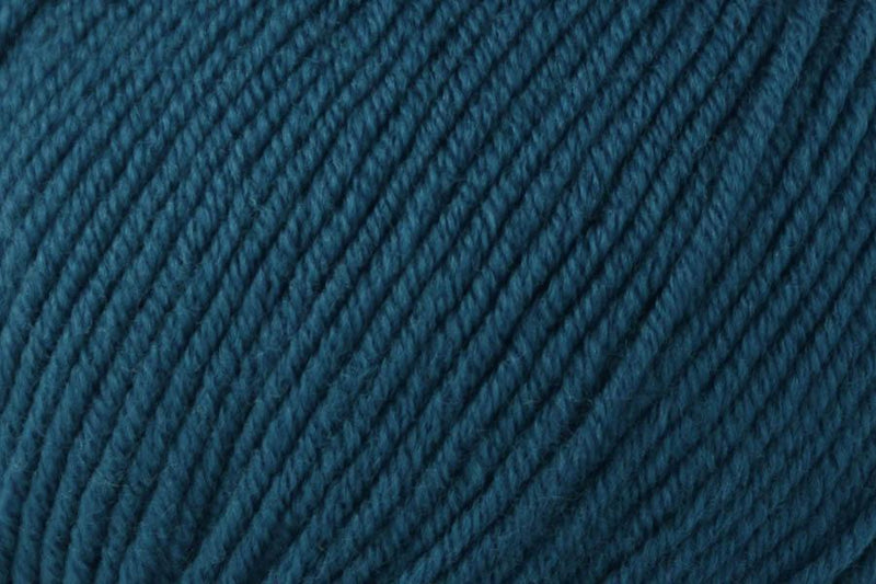 Donnina Yarn Fibra Natura 221 Seaport