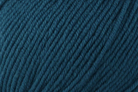 Dona Yarn Fibra Natura 122 Seaport
