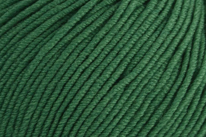 Dona Yarn Fibra Natura 126 Green Eyed