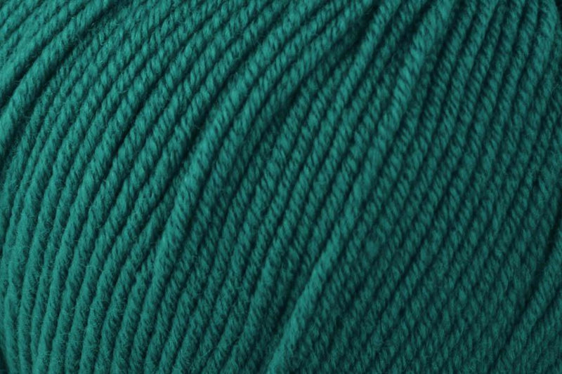 Donnina Yarn Fibra Natura 226 Real Teal
