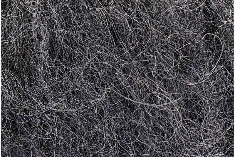 Fashion Light Luxury Yarn Rico F LIGHT LUXURY GRAY 006