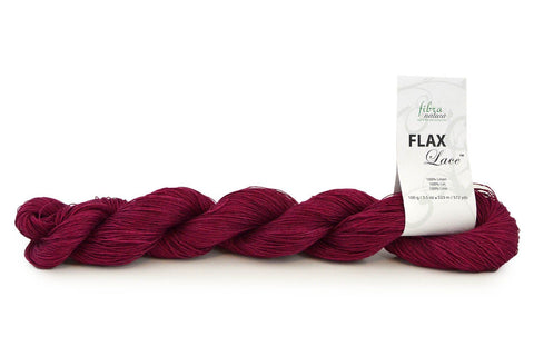 Flax Lace