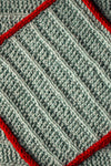 Fresh Air Washcloths Pattern Universal Yarn