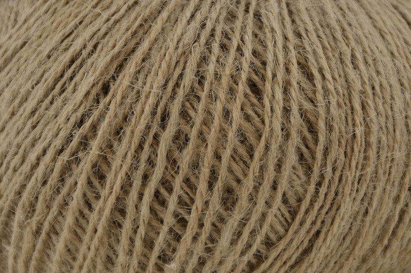 Java Yarn Fibra Natura 102 Hazelwood