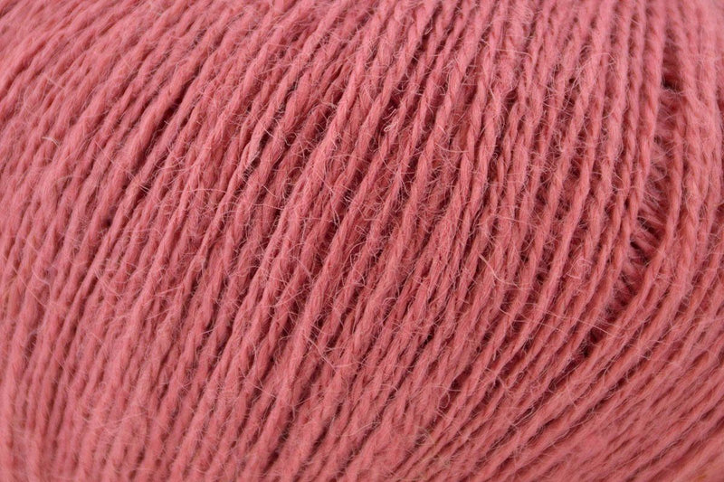 Java Yarn Fibra Natura 106 Desert Rose