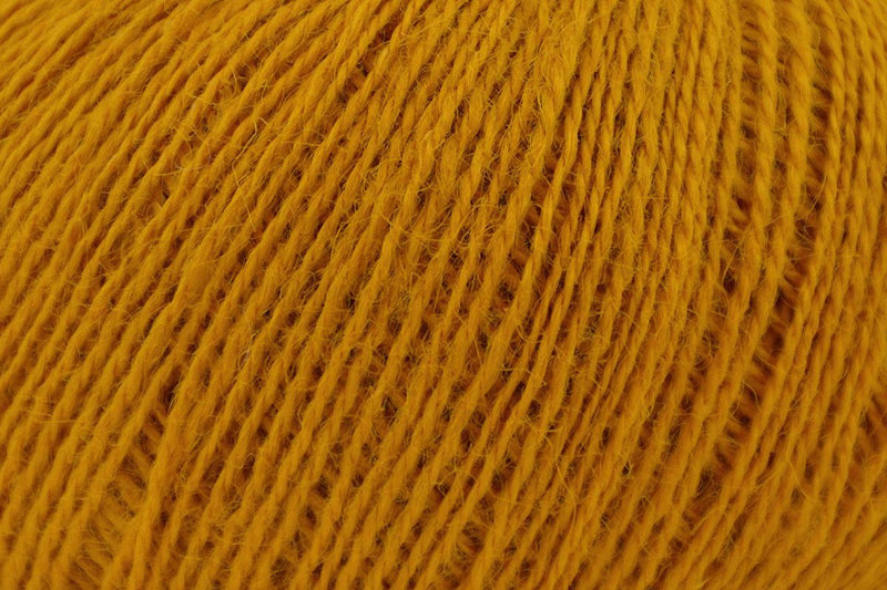 Java Yarn Fibra Natura 108 Golden Sun