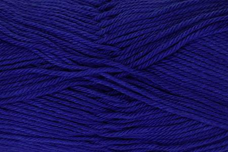 Luxor Yarn Fibra Natura 105-12 Royal Blue