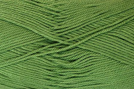 Luxor Yarn Fibra Natura 105-16 Grass Green