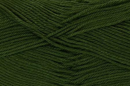 Luxor Yarn Fibra Natura 105-18 Forest Green
