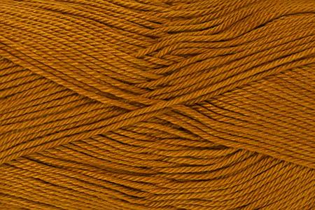 Luxor Yarn Fibra Natura 105-20 Copper