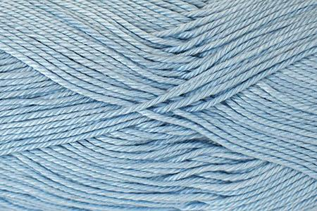 Luxor Yarn Fibra Natura 105-28 Powder Blue