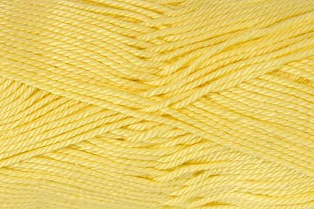 Luxor Yarn Fibra Natura 105-30 Pale Yellow