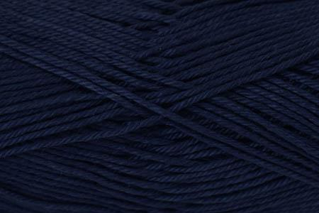 Luxor Yarn Fibra Natura 105-39 Sailor Blue