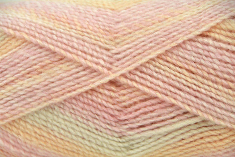 Major Yarn Universal Yarn 107 Carnation