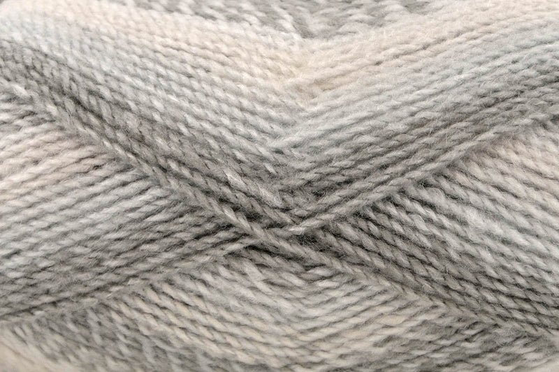 Major Yarn Universal Yarn 118 Silver Blush