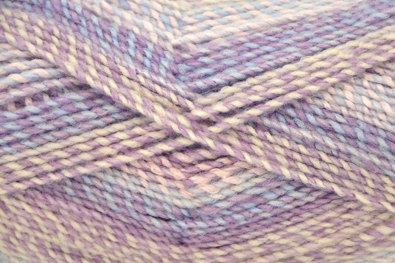 Major Yarn Universal Yarn 124 Mermaid