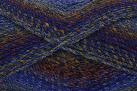 Major Yarn Universal Yarn 134 Sunset Sky