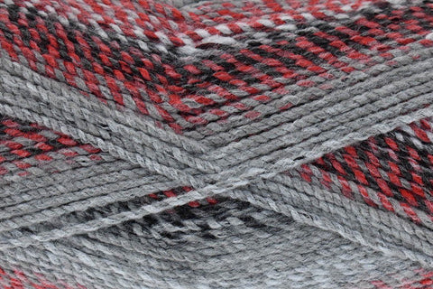 Major Yarn Universal Yarn 138 Magma