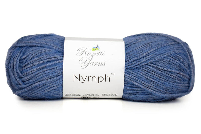Nymph Yarn Universal Yarn