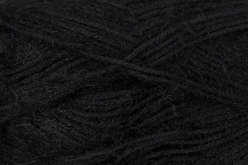 nym Yarn Universal Yarn 115 Blacksmith