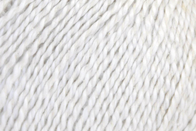 Papyrus Yarn Fibra Natura 229-01 Cloud