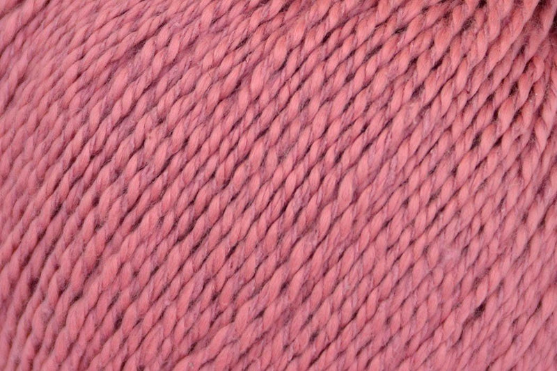 Papyrus Yarn Fibra Natura 229-08 Dusty Rose
