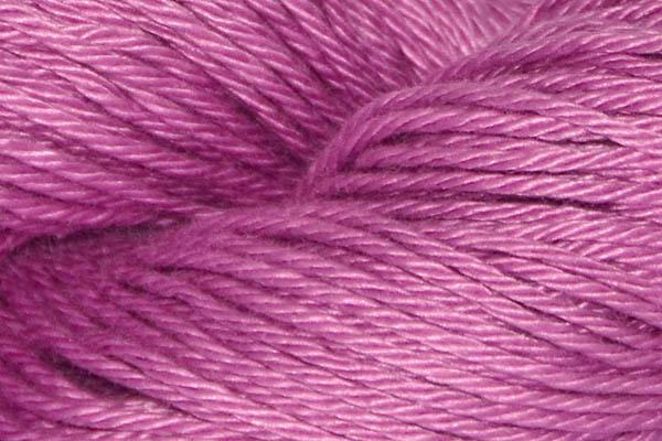Radiant Cotton Yarn Fibra Natura 801 Crocus