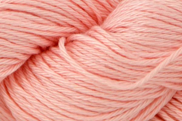 Radiant Cotton Yarn Fibra Natura 807 First Bloom