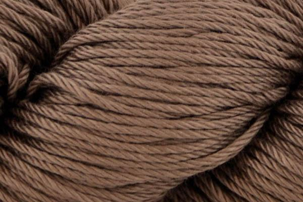 Radiant Cotton Yarn Fibra Natura 816 Cobblestone