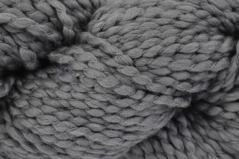 Cotton Supreme Sapling Yarn Universal Yarn 802 Grey
