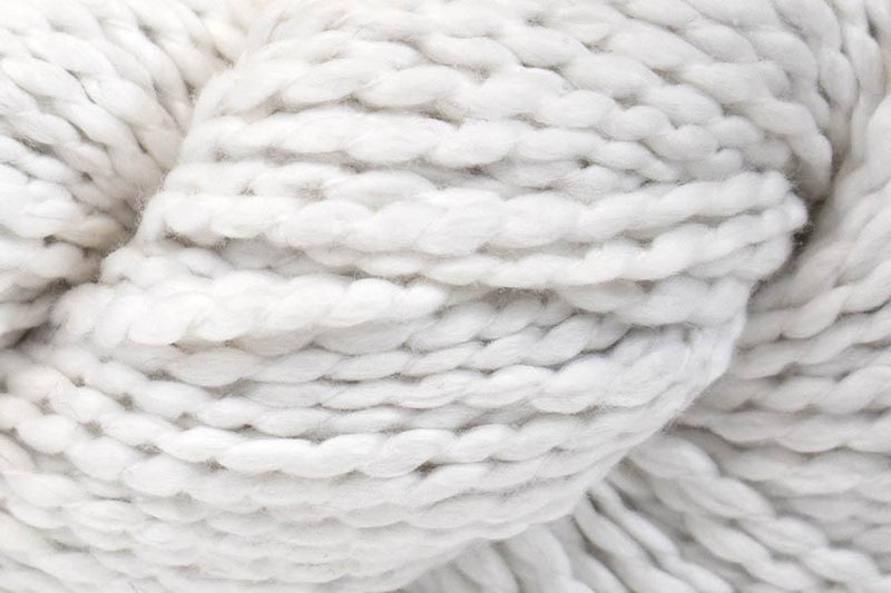 Cotton Supreme Sapling Yarn Universal Yarn 804 White