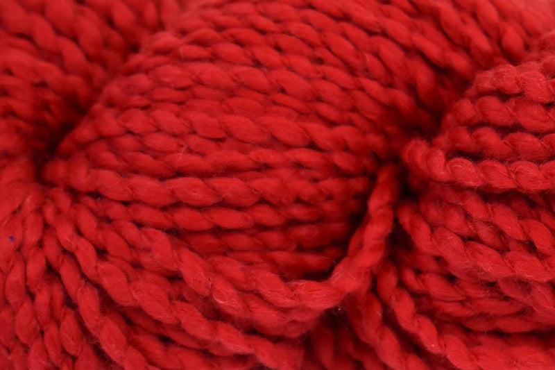 Cotton Supreme Sapling Yarn Universal Yarn 805 Red