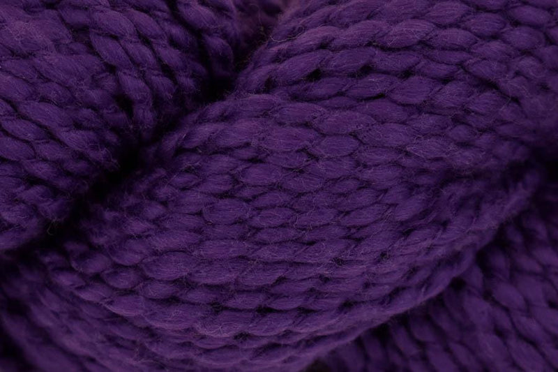 Cotton Supreme Sapling Yarn Universal Yarn 806 Purple