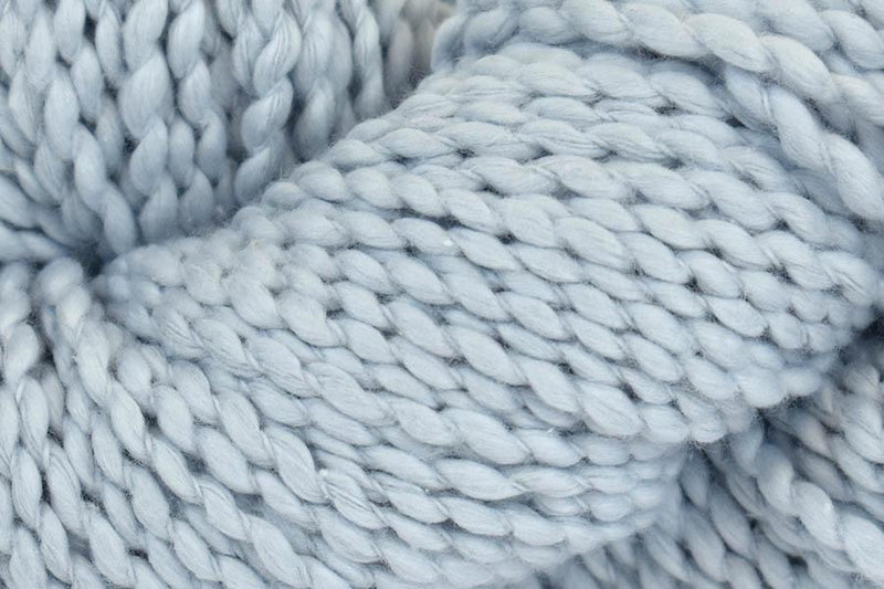 Cotton Supreme Sapling Yarn Universal Yarn 810 Powder Blue