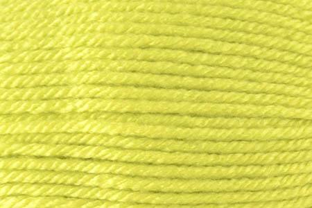 Uptown Super Bulky Yarn Universal Yarn 422 Bright Lime