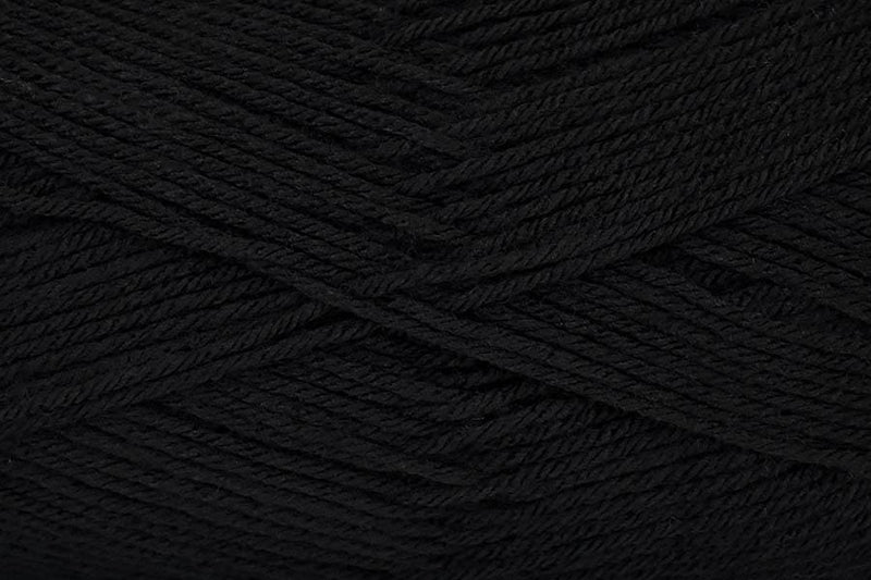 Uptown Baby Sport Yarn Universal Yarn 225 Wither