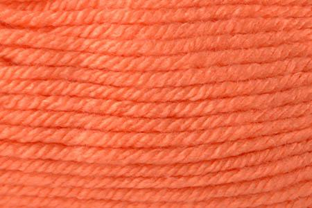 Uptown Worsted Yarn Universal Yarn 344 Coral