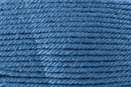 Uptown Worsted Yarn Universal Yarn 346 Ink Blue