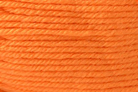 Uptown Worsted Yarn Universal Yarn 347 Orange