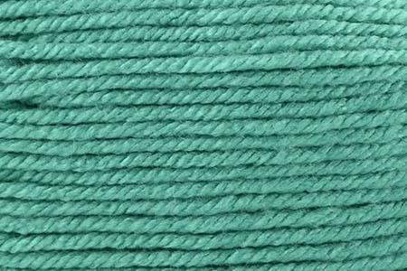 Uptown Worsted Yarn Universal Yarn 355 Mint Green