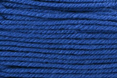 Uptown Worsted Yarn Universal Yarn 356 Bright Blue