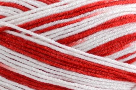 Uptown Worsted Spirit Stripes Yarn Universal Yarn 502 Sidelines