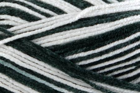 Uptown Worsted Spirit Stripes Yarn Universal Yarn 510 Batter Up