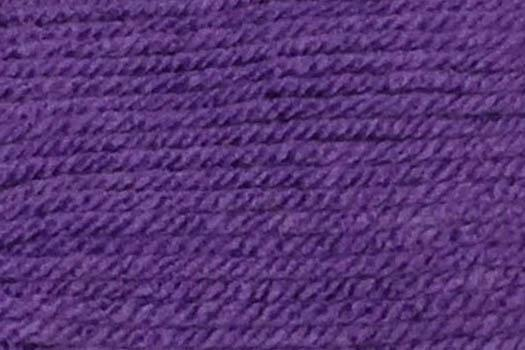 Uptown Super Bulky Yarn Universal Yarn 430 Purple