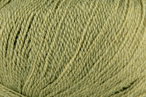 Whisper Lace Yarn Fibra Natura 110 Lemongrass