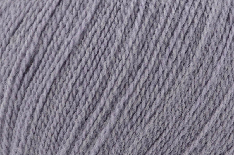 Whisper Lace Yarn Fibra Natura 116 Dove Gray