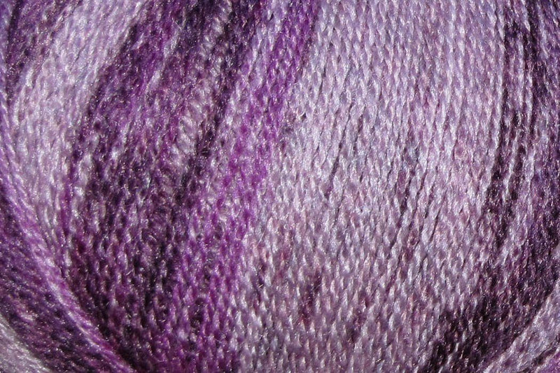 Whisper Lace Yarn Fibra Natura 203 Passion