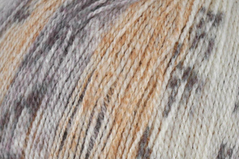 Whisper Lace Yarn Fibra Natura 204 Cloudy