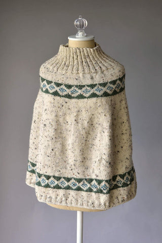 Sequoia Sweater