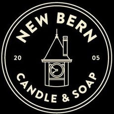 New Bern Candle & Soap